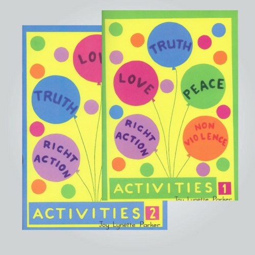 Activities-for-Children-12