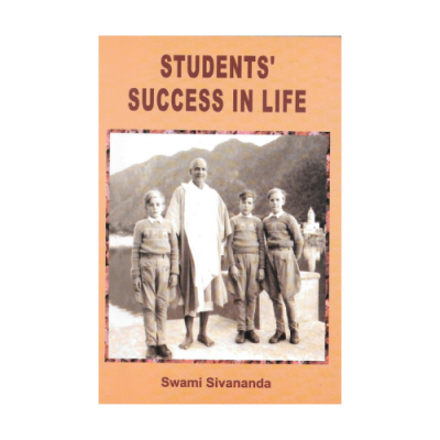 students success in life